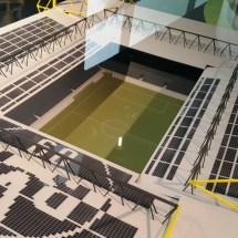 BVB Stadiontour - Sommer 2018 (30)