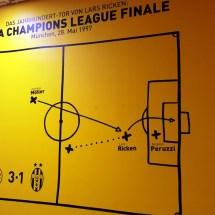 BVB Stadiontour - Sommer 2018 (37)