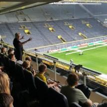 BVB Stadiontour - Sommer 2018 (41)
