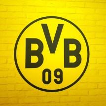 BVB Stadiontour - Sommer 2018 (48)
