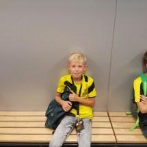 BVB Stadiontour - Sommer 2018 (51)