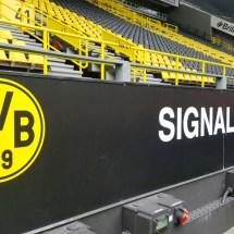 BVB Stadiontour - Sommer 2018 (60)