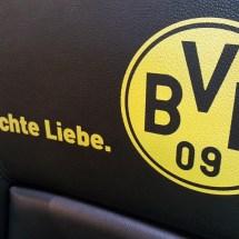 BVB Stadiontour - Sommer 2018 (8)