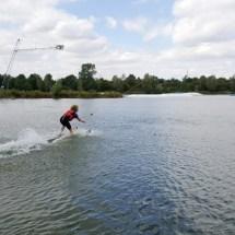 Wasserski - Sommer 2018 (14)