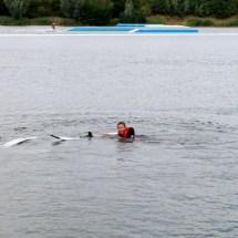 Wasserski - Sommer 2018 (36)