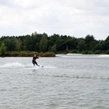 Wasserski - Sommer 2018 (46)