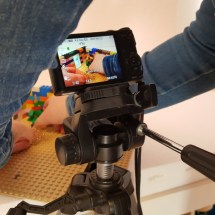 Lego-Stopmotionfilme im Herbst 2018 (13)
