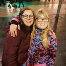 Dortmunder Weihnachtsmarkt 2018 (19)