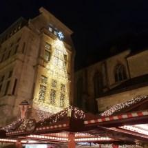 Dortmunder Weihnachtsmarkt 2018 (20)