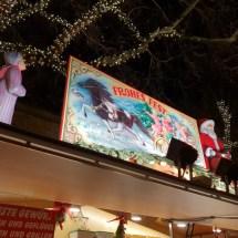 Dortmunder Weihnachtsmarkt 2018 (21)
