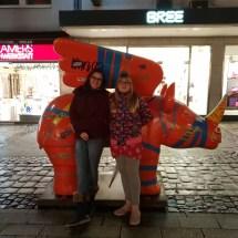 Dortmunder Weihnachtsmarkt 2018 (24)