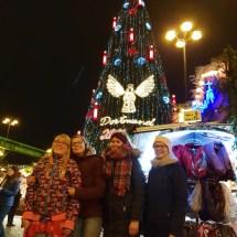 Dortmunder Weihnachtsmarkt 2018 (4)