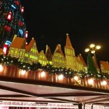 Dortmunder Weihnachtsmarkt 2018 (7)