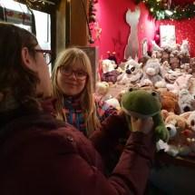Dortmunder Weihnachtsmarkt 2018 (9)