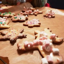 Pralinen und Kekse machen (28)