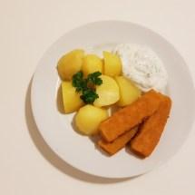 Essen ist fertig (7)