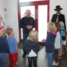 Feuerwehrmuseum (1)