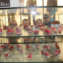 Feuerwehrmuseum (12)
