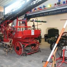 Feuerwehrmuseum (16)