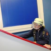 Feuerwehrmuseum (20)