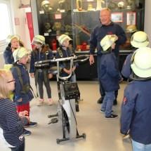 Feuerwehrmuseum (23)