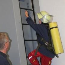 Feuerwehrmuseum (24)