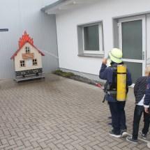 Feuerwehrmuseum (30)