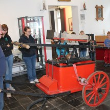 Feuerwehrmuseum (6)