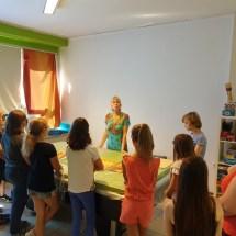 Pastellkreide - Sommer 2019 - KiJu Neheim (6)