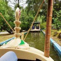 Safariland - Sommer-2019 - KiJu Neheim (21)