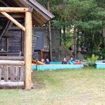 Safariland - Sommer-2019 - KiJu Neheim (31)