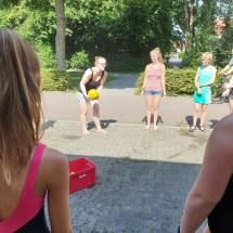 Wasserspaß - Sommer 2019 - KiJu Neheim (3)