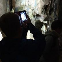 Bilsteinhöhle und Bilsteintal (12)