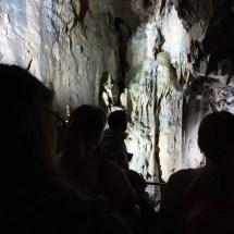 Bilsteinhöhle und Bilsteintal (13)