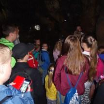 Bilsteinhöhle und Bilsteintal (30)