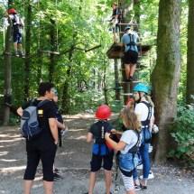 Kletterwald Soest - Sommer 2019 (10)