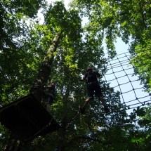 Kletterwald Soest - Sommer 2019 (13)