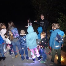 Nachtwanderung - Herbst 2019 (35)