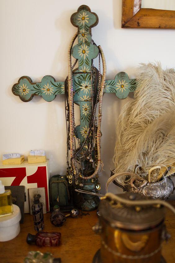 altar13