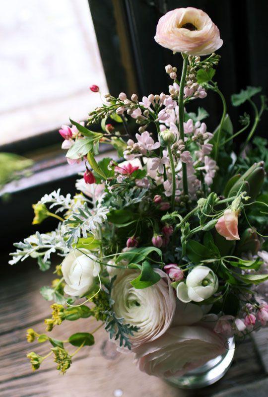 flores000