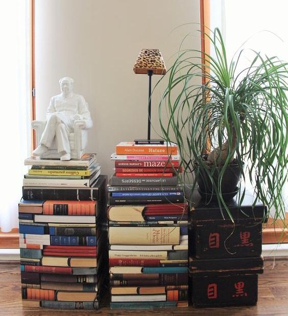 livross6