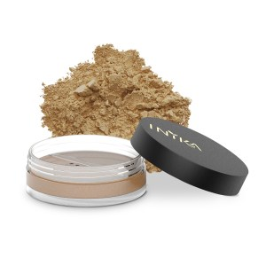 inika-loose-mineral-foundation-8g-inspiration-with-product