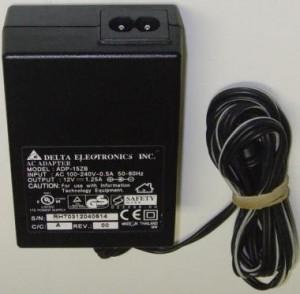 deltaelectronics_adp-15zb