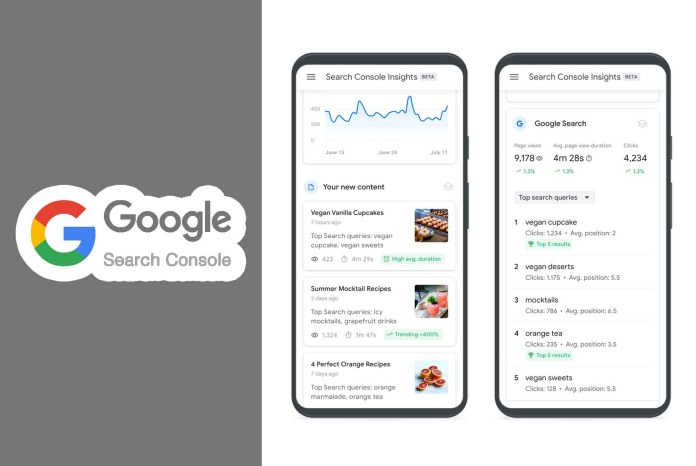 Google Search Console - How to use Google Search Console