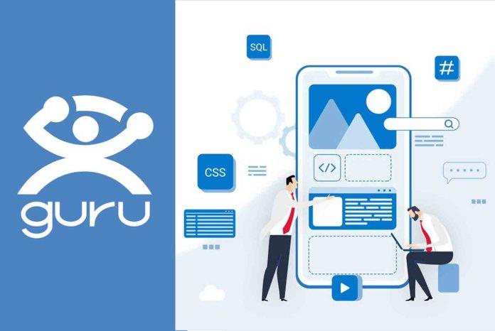 Guru.com - Hire Freelancers and Find Freelance Jobs