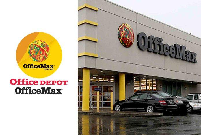 OfficeMax - Office Depot Supplies and Furniture | www.officedepot.com