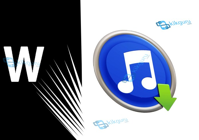 Wapking - Search & Download wapking Full Mp3 Songs, Videos & Apps | Wapking.cc | www.wapking.com