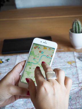 Inde branchement App rencontres en ligne gratuites à Phoenix AZ