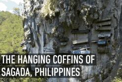 hanging coffins 2
