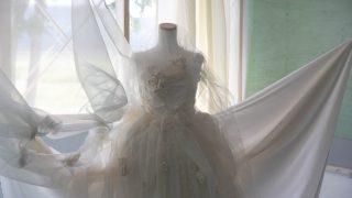 井伏鱒二『貸間あり』と『リップヴァンウィンクルの花嫁』の話/化けの皮が剥がれて見える美